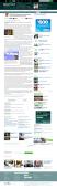Facebook's Zuckerberg- Today's Don Draper - Rex On Techs - MarketWatch