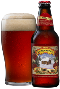 Celebration Ale