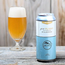 beer_207297