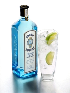 en_Bombay_Sapphire_and_Tonic