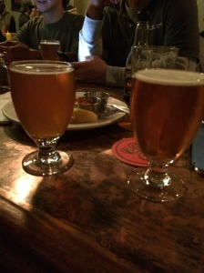 Pliny The Younger, before...