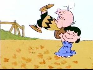Charlie-Brown-Thanksgiving