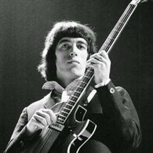 Rolling Stones.Bill Wyman.promoFB.1129-12