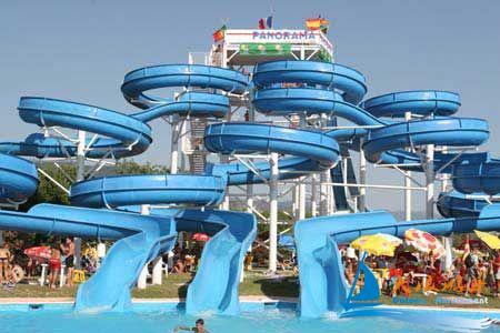 water-park-slide-water-park-equipment-ws-008