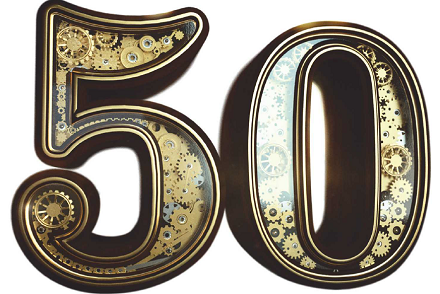 top-50-Televisual